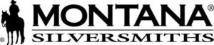 Montana Silversmiths DRA Website Alliance Partner logo