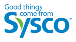 Sysco of Montana logo