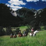 63 Ranch Drive to Montana