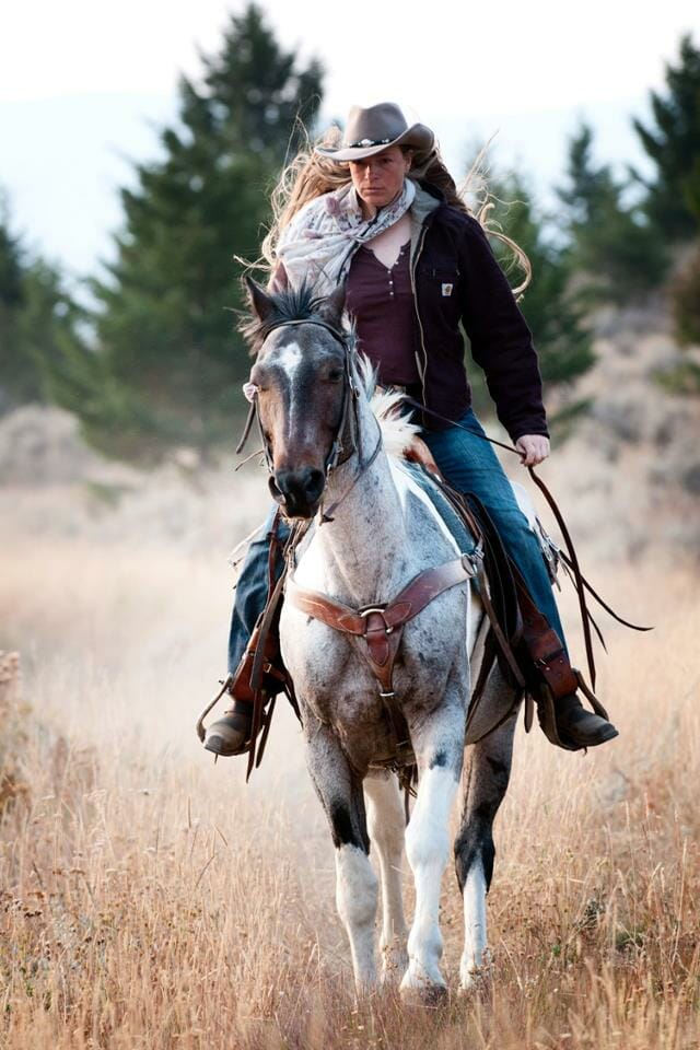Skip Vegas and plan a girlfriend getaway that's anything but ordinary at the original all-inclusive vacation destination: the dude ranch. Enjoy spa treatments, horseback riding, mountaintop yoga classes, outdoor adventure, wine tastings and, of course, girl talk in some of the most spectacular areas in the country.
