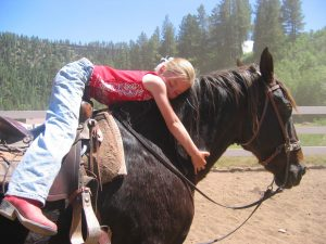 Colorado-Trails-Kid-Moment-Arena-2