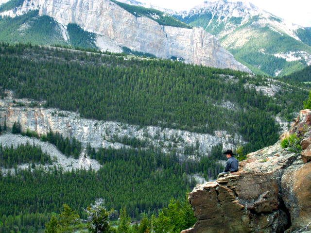 Deep Canyon Ranch (10)