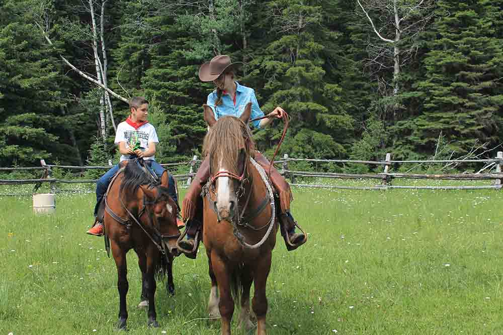 Hawley Mountain Ranch Near Bozeman Montana
