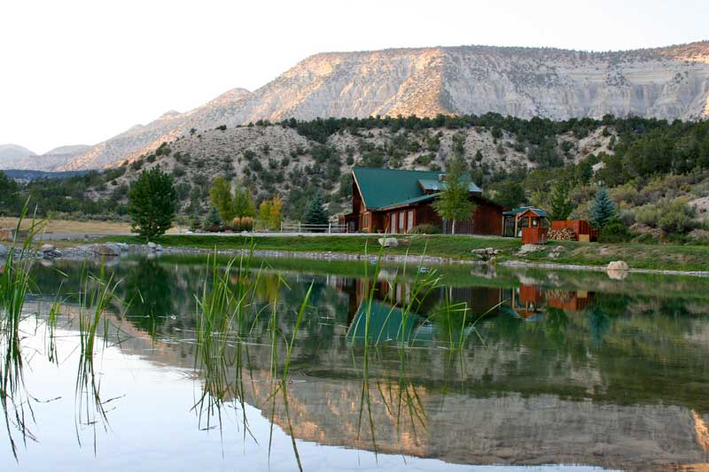 High-Lonesome-Lake-eco-tourism