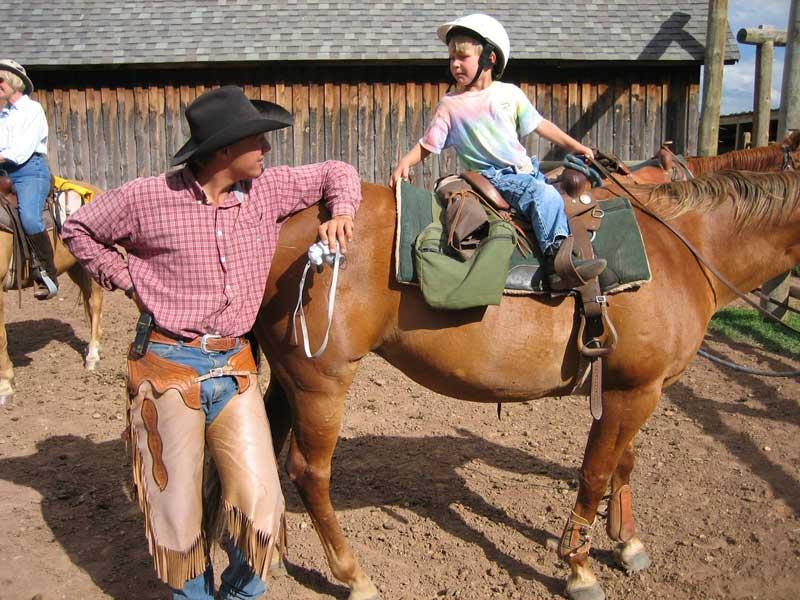 Laramie-River-Ranch-Family-Kids
