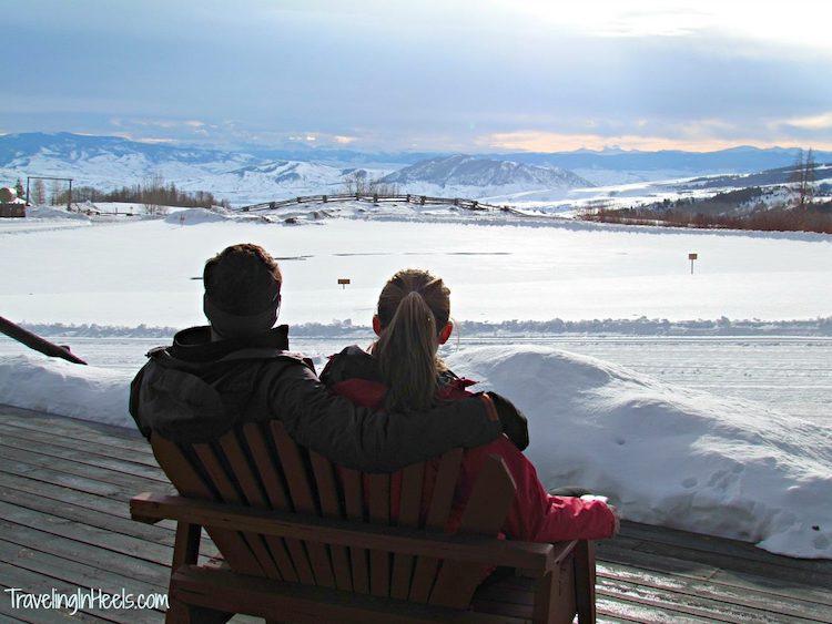 latigo-guest-ranch-view