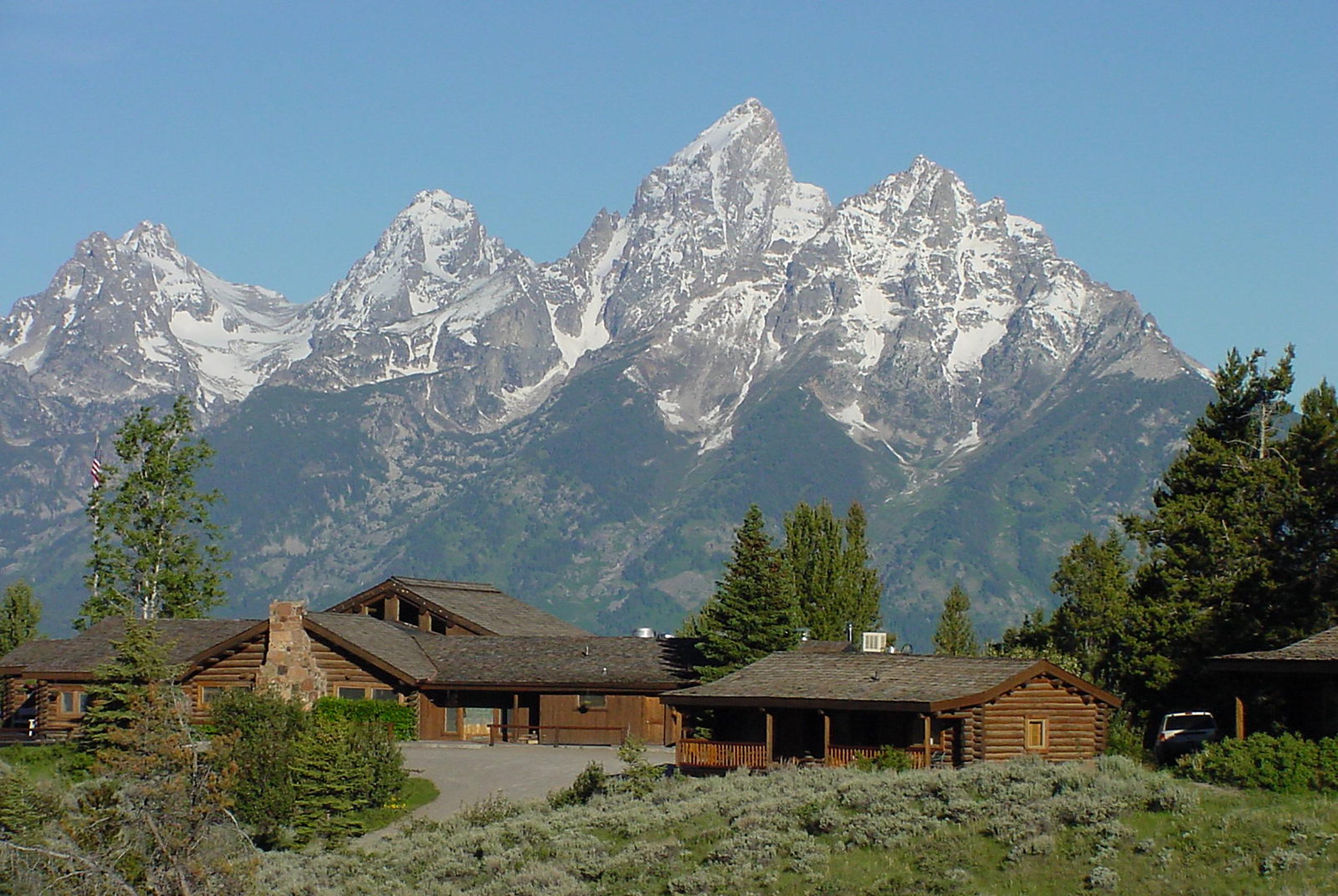Lost Creek Ranch offers shoulder season discounts