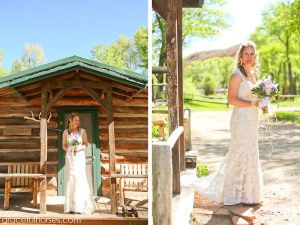 Ranch-bridal-portraits