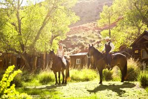 Ranch-wedding-photographer-Wyoming-1