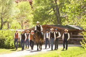 Ranch-wedding-photographer-Wyoming