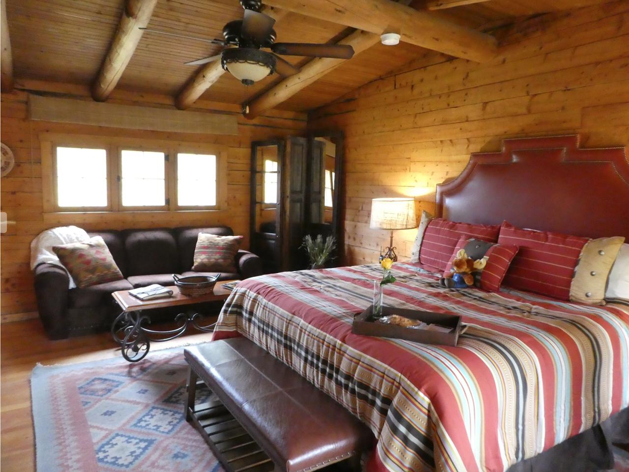 rawah-ranch-cabin