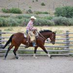 Rocking Z Ranch Montana
