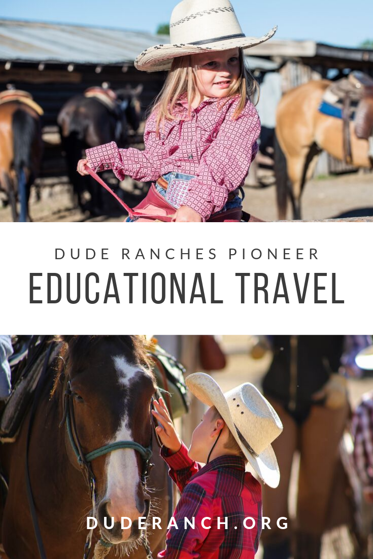 Educational Travel