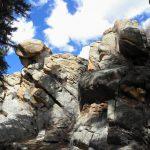 Tarryall River Ranch Staycation Colorado