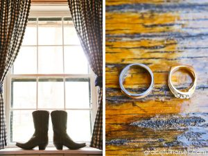 Wyoming-ranch-wedding-photographer