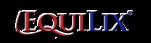 EquiLix Logo