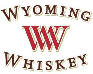 Wyoming Whiskey logo